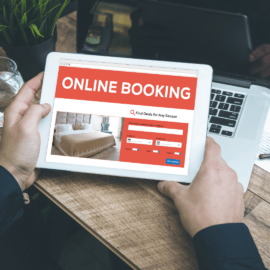 3 Things to keep in Mind While Booking Hotels in Australia
