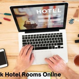 Find the Best Online Hotel Booking in Australia